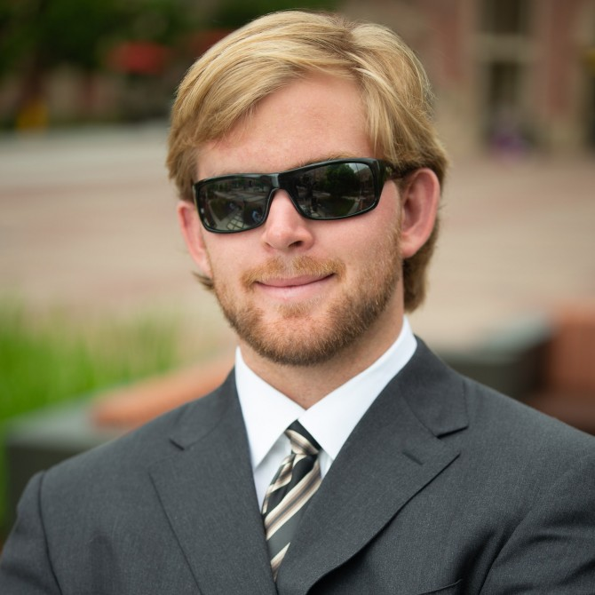 Jake Olson profile-photo