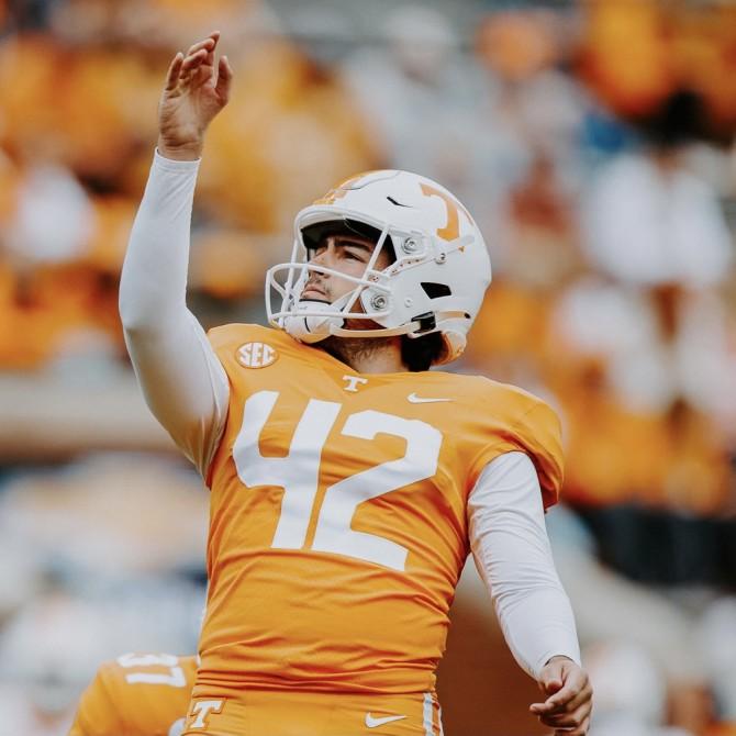 Chase McGrath profile-photo