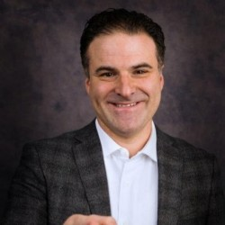 Darren Rovell profile-photo