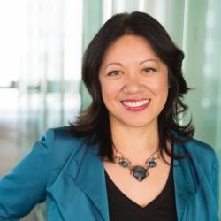 Charlene Li profile-photo