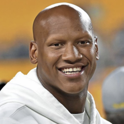 Ryan Shazier profile-photo