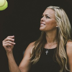 Jennie Finch profile-photo