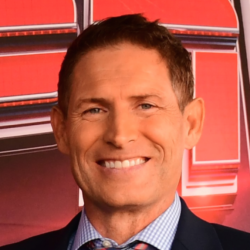 Steve Young profile-photo