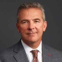 Urban Meyer profile-photo