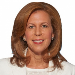 Amy Trask profile-photo