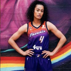Skylar Diggins-Smith profile-photo